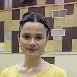 Natasha from Kuala Lumpur | Woman | 29 years old | Taurus