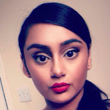 Rimi from Leicester   Woman   24 years old   Capricorn