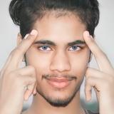 Rahil12O from Sambhal   Man   21 years old   Aries