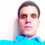Momo from Reliance | Man | 46 years old | Pisces