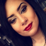 Nas from Brunswick | Woman | 23 years old | Capricorn