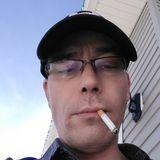 over-40's in Red Deer, Alberta #10