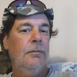 Corey from Polk City | Man | 52 years old | Libra