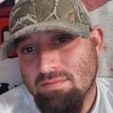 Rockey from Pahrump | Man | 28 years old | Scorpio