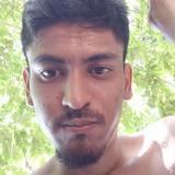 Pydauss from Permatang Pauh | Man | 26 years old | Virgo