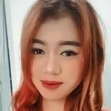 Nananisa from Banjarmasin | Woman | 21 years old | Scorpio