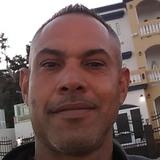 Flaco from Moca   Man   47 years old   Scorpio