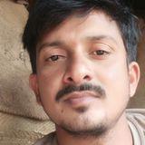 Kishorsatwadhar from Dharur | Man | 35 years old | Cancer