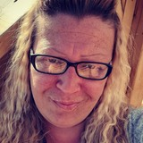 Mel from Corner Brook | Woman | 42 years old | Aquarius