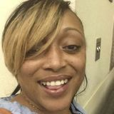 Dee from Dubuque   Woman   42 years old   Virgo