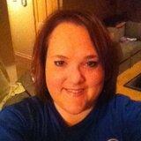 Elsie from Hingham | Woman | 38 years old | Libra