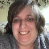 Tabby from Deseronto   Woman   28 years old   Sagittarius