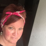 Candycaneky from Yuma   Woman   55 years old   Virgo