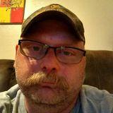 Scott from Malakoff   Man   52 years old   Aquarius