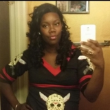 Divasupersexy from Oswego | Woman | 35 years old | Libra
