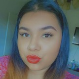 Gabbyy from Dallas | Woman | 21 years old | Cancer