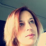 Vanessa from Utica | Woman | 32 years old | Sagittarius