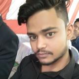 Sitanshushukla from Rae Bareli | Man | 20 years old | Taurus