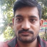 Ram from Kanpur | Man | 29 years old | Libra