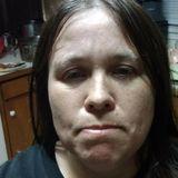 Liz from Douglasville | Woman | 45 years old | Libra
