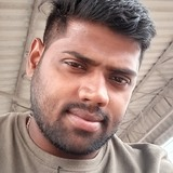 Nayak from Delhi Paharganj | Man | 29 years old | Libra
