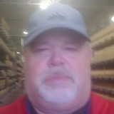 Terry from Mooresville | Man | 61 years old | Cancer