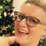 Sassystkilda from Melbourne | Woman | 51 years old | Pisces