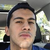 Lmr from Denton | Man | 34 years old | Libra