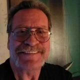 Littledick from Sumter   Man   56 years old   Taurus