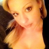 Cutelilme from Chino Hills | Woman | 46 years old | Pisces