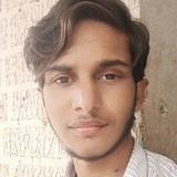 Mani from Hyderabad | Man | 23 years old | Virgo