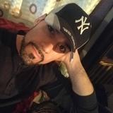 Jeff from Binghamton   Man   51 years old   Capricorn