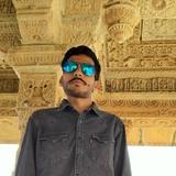 Avi from Bhilwara   Man   25 years old   Virgo