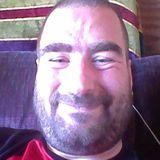 Joedirt from Pima | Man | 33 years old | Scorpio