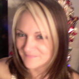 Roxstar from Mobile | Woman | 40 years old | Aries