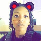 Malia from Augusta | Woman | 22 years old | Scorpio
