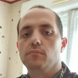 Rockyquentzq from Liancourt   Man   31 years old   Cancer