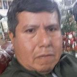Mote from Brooklyn   Man   52 years old   Virgo