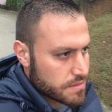 Mido from Paderborn | Man | 37 years old | Taurus