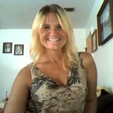 Lucy from Valparaiso | Woman | 43 years old | Leo