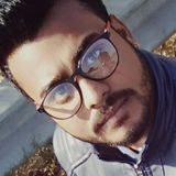 Nanu from Sikandarabad | Man | 25 years old | Libra