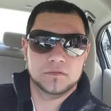 Raudyz from Jersey City | Man | 37 years old | Pisces