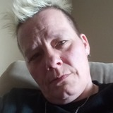 Mikey from Youngstown | Woman | 48 years old | Aquarius