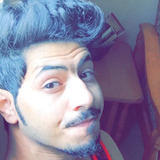 Mrfundelicious from Jeddah | Man | 27 years old | Virgo