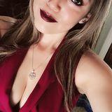 Arlin from Corona   Woman   30 years old   Virgo