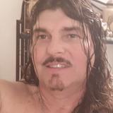 Johnnva from Harrisonburg | Man | 53 years old | Virgo