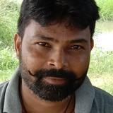 Csyadav19U from Shillong   Man   30 years old   Cancer