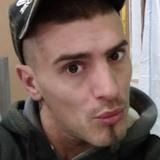 Misterdidier from Mirebeau | Man | 31 years old | Virgo