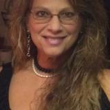Sheshe from Vidalia   Woman   60 years old   Sagittarius