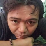 Sugianto from Jakarta | Man | 33 years old | Leo